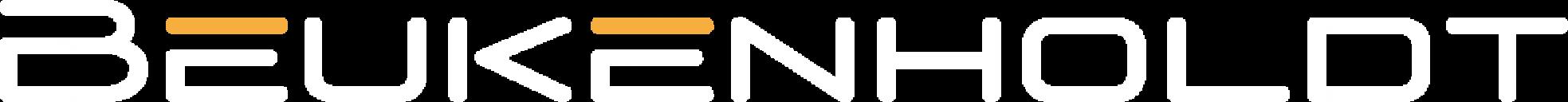 maatwerk meubilair – interieur ontwerp – productie